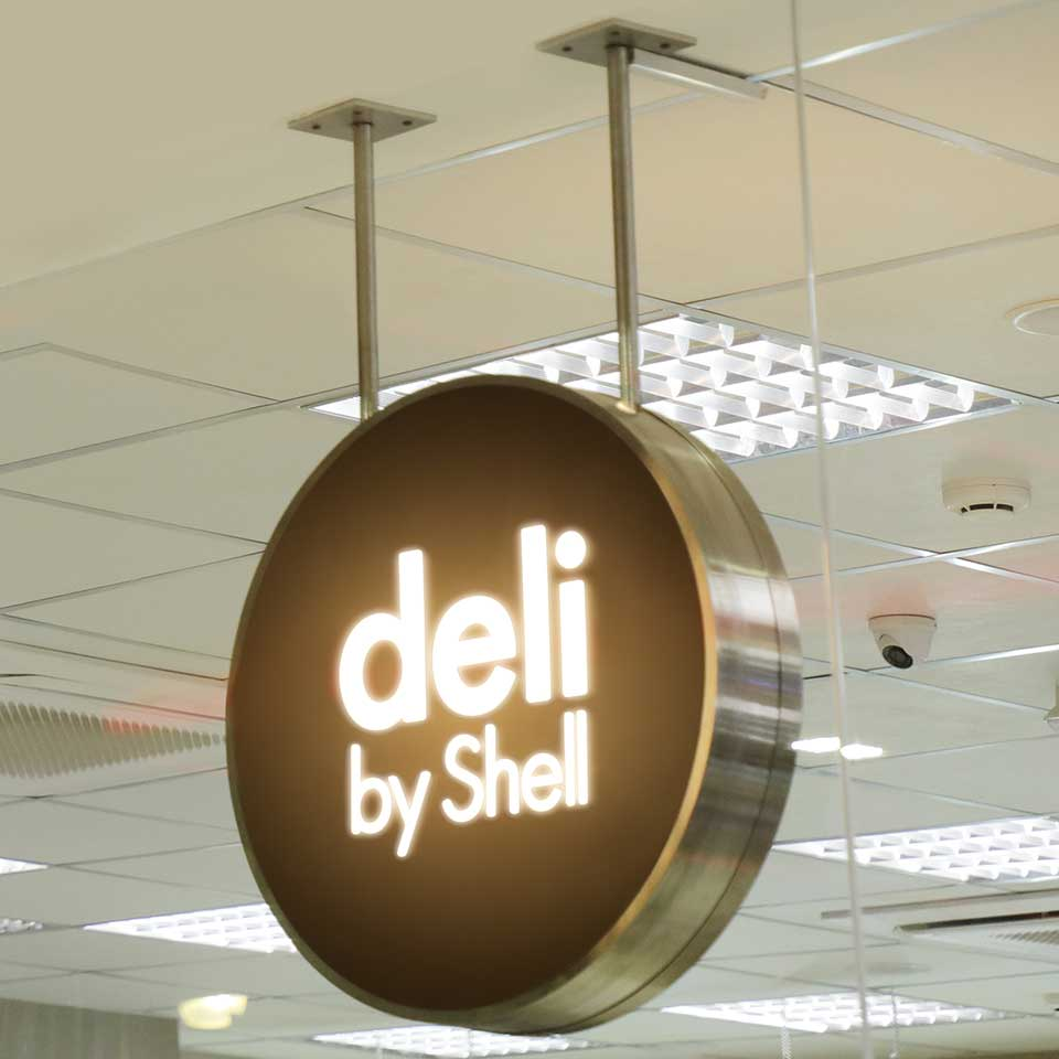 shell-select2